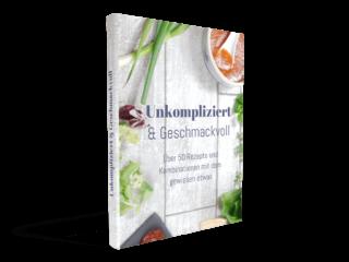 Kostenloses-Kochbuch